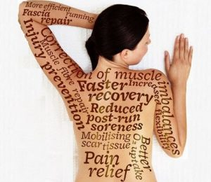 Massage therapy, Best Massage, Capital district